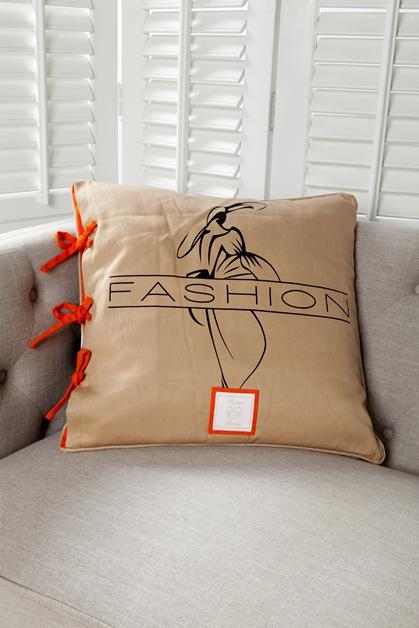 riviera maison fashion 1 - Rivièra Maison Fashion collectie