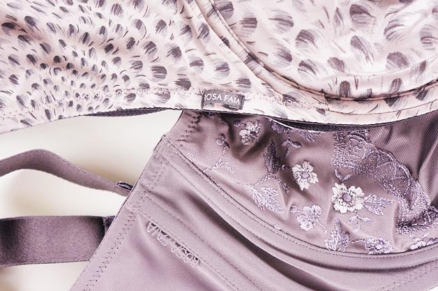 rosa faia lingerie 4 - New in | Rosa Faia BH's (plus size tip)