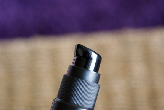 rscosmetics3 - RS Natural Cosmetics Bedouin Beauty face cream & soap bar