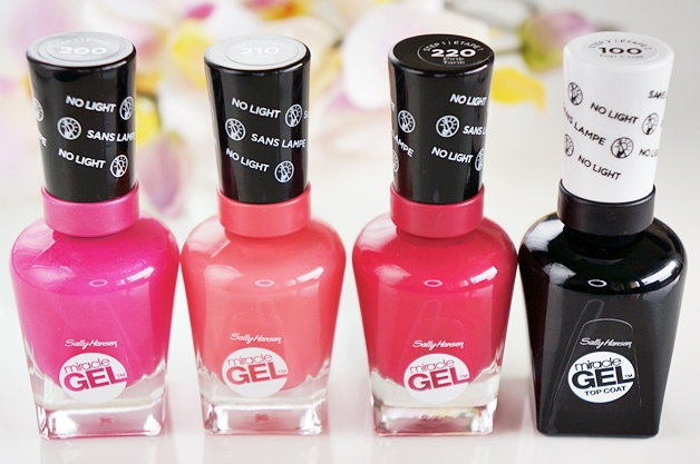 sally-hansen-miracle-gel-love-pinks-7