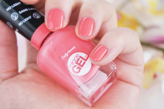 sally-hansen-miracle-gel-love-pinks-9