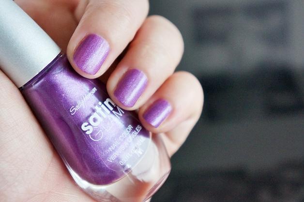 sally-hansen-satin-glam-4