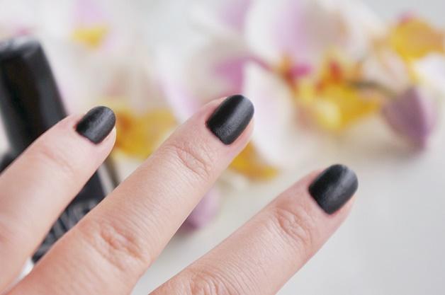 sally hansen velvet texture luxe lace review swatches 3 - Sally Hansen | Velvet Texture & Luxe Lace nagellak