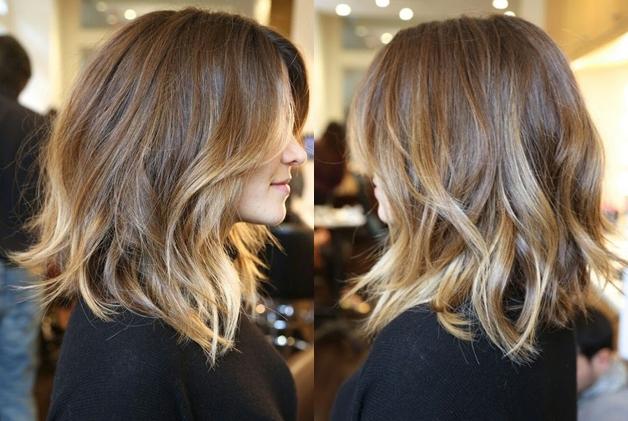 salon-b-soft-ombre-hair-1