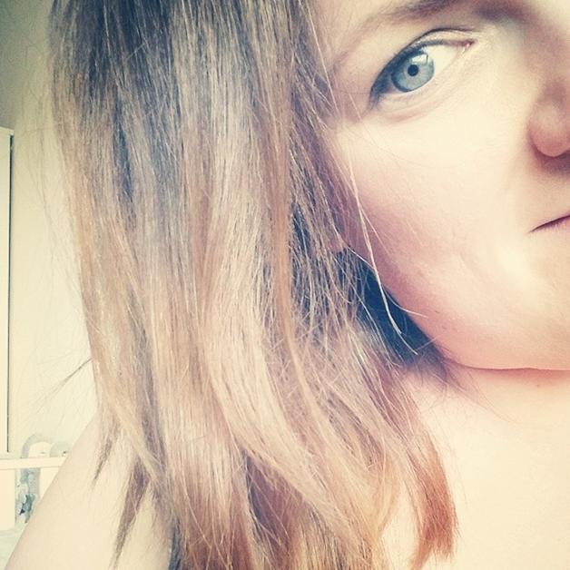 salon-b-soft-ombre-hair-7