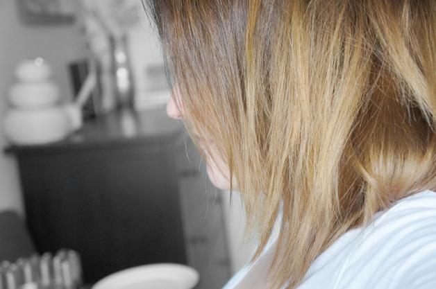salon-b-soft-ombre-hair-8