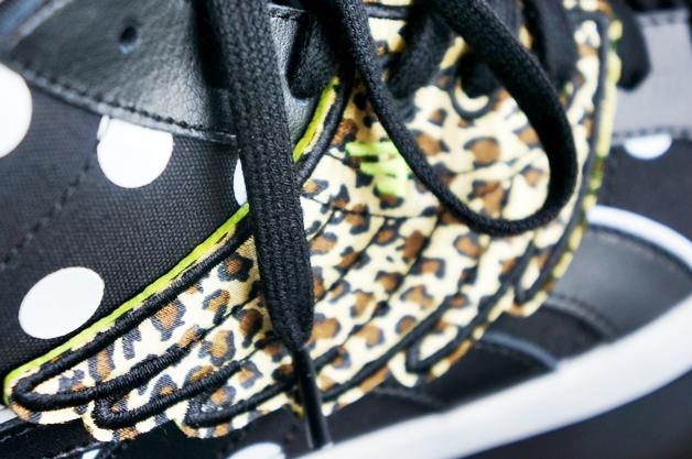 sarenza juni 2013 3 - New in! | Reebok sneakers, Birkenstock sandalen & Shwings