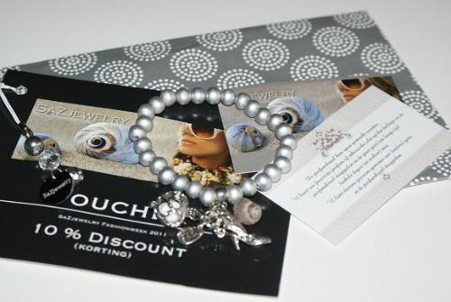 Saz Jewelry