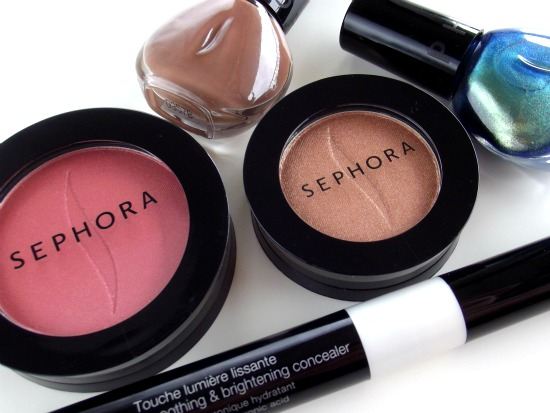 sephora2011herfst1 - Sephora | Bluffing Complexion & Fall Look