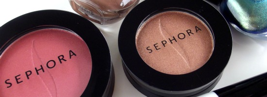 sephora2011herfst1small - Sephora | Bluffing Complexion & Fall Look