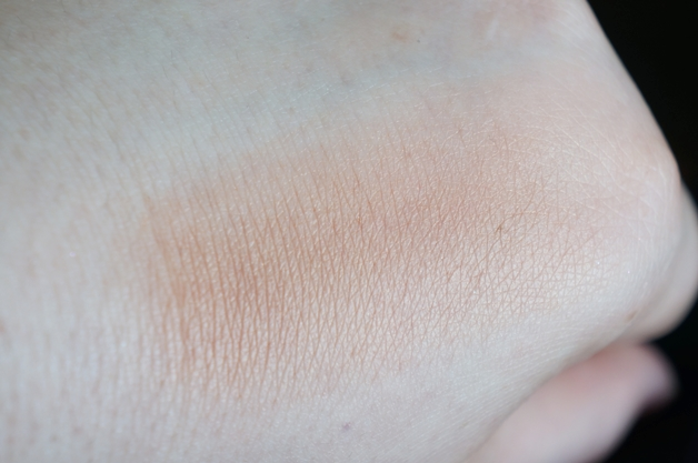 Sephora | Random make-up review
