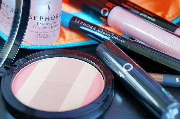 sephoramakeup2012juli5 - Sephora | Random make-up review