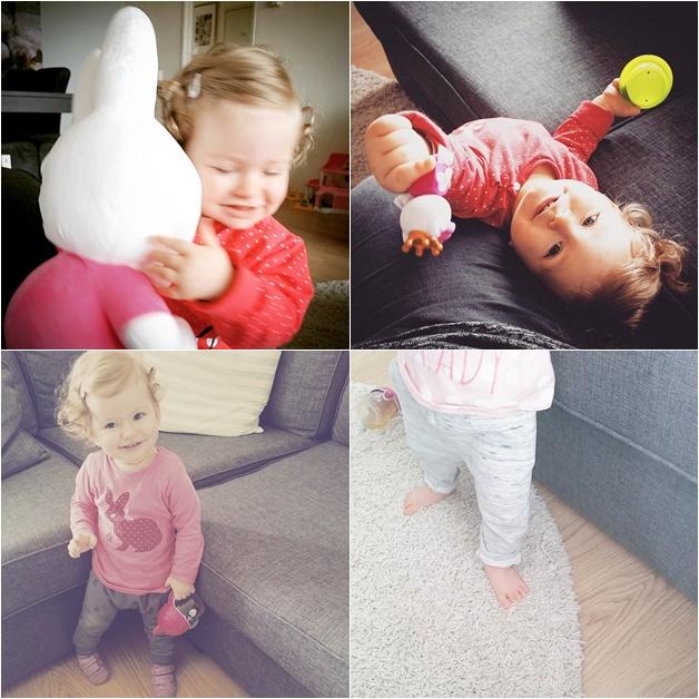shae 15 maanden update 5 - Personal | Shae 15 maanden update & kids tips