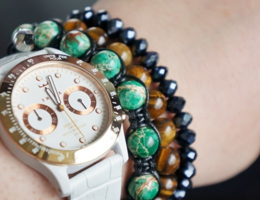 shamballa1 - New in! | Shamballa armbanden