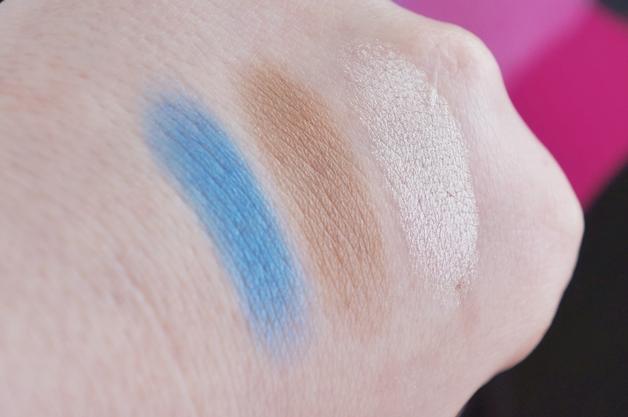 shiseido eye color bar 7 - Shiseido | Eye color bar palette herfst/winter 2013