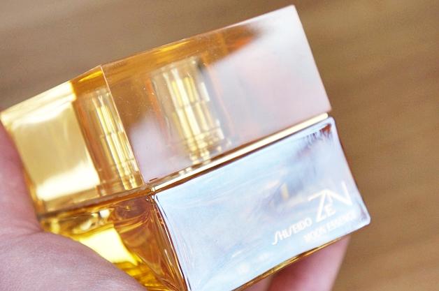 shiseido-zen-moon-essence-3