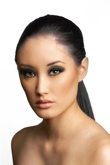 sigmaeyeshadowpalettes10 - Sigma Eyeshadow Palettes