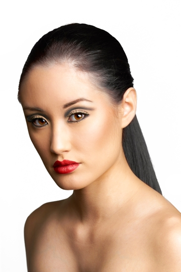sigmaeyeshadowpalettes11 - Sigma Eyeshadow Palettes