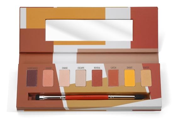 sigmaeyeshadowpalettes2 - Sigma Eyeshadow Palettes