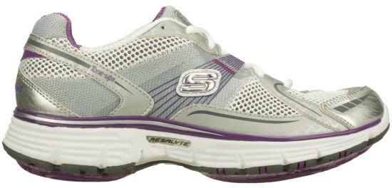 skecherstoneupfitness2 - Skechers | Tone-ups Fitness + winactie!