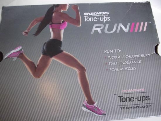 skecherstoneuprun1 - Winactie | Skechers Tone-ups Run + review