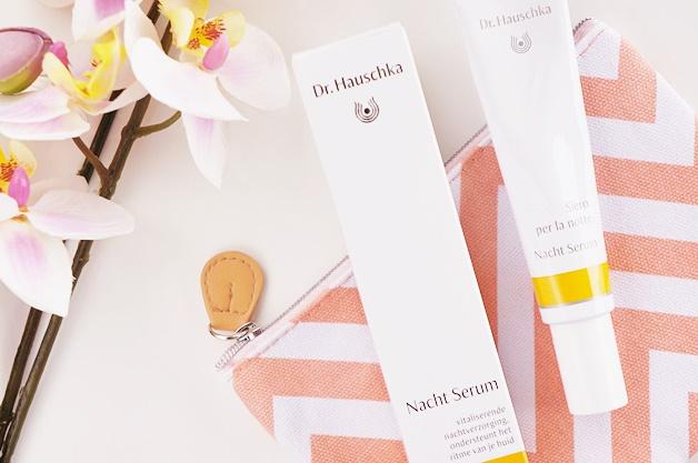 skin boosters stralende huid tips 5 - Skin boosters voor een stralende huid