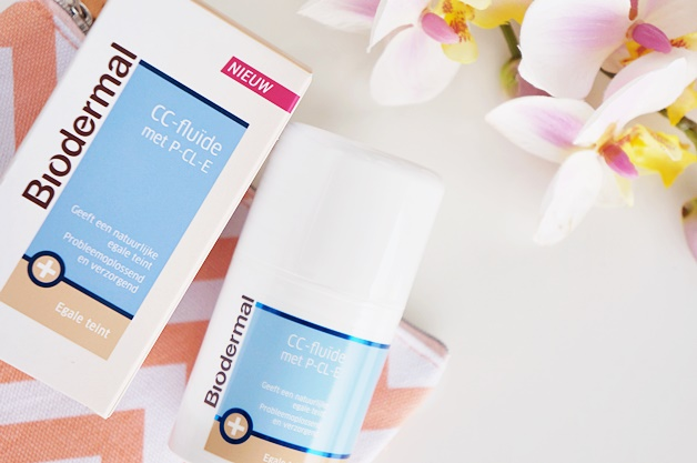 skin boosters stralende huid tips
