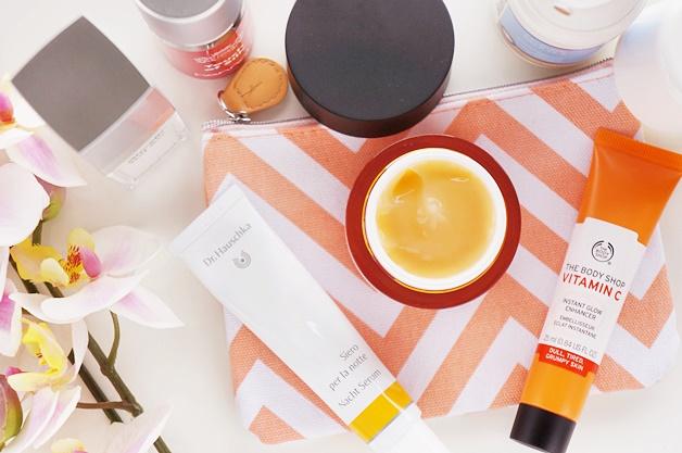 skin boosters stralende huid tips 9 - Skin boosters voor een stralende huid