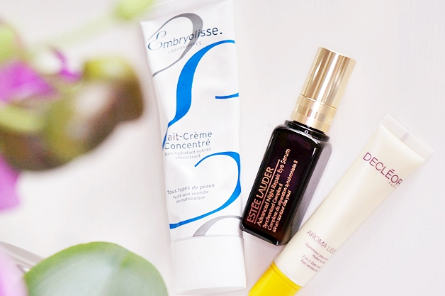 skincare-routine-september-2014-2