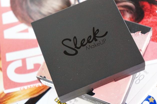 sleek-lip4-lipstick-palette-ballet-2