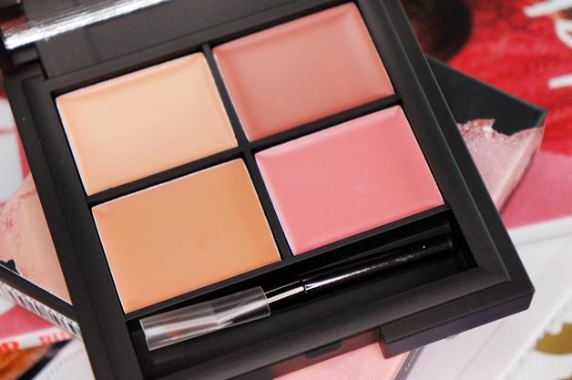 sleek-lip4-lipstick-palette-ballet-3