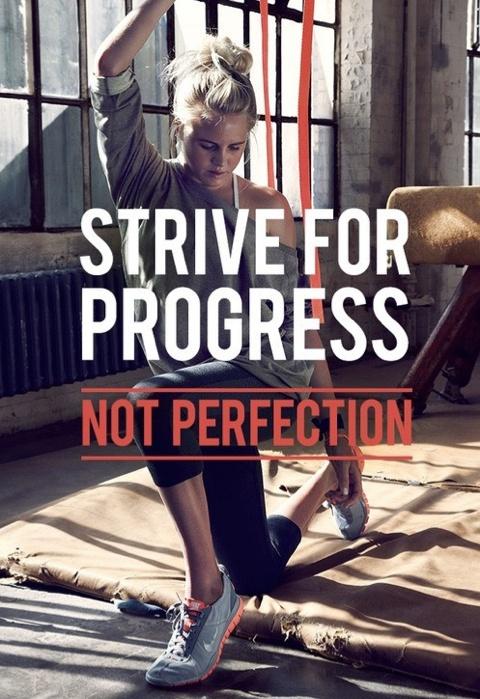 sport motivatie quotes 11 - Boots | Powerofchange challenge #1