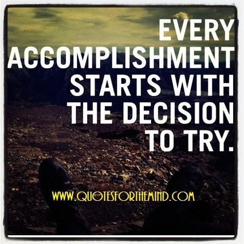 sport motivatie quotes 12 - Inspiratie | Sportmotivatie quotes