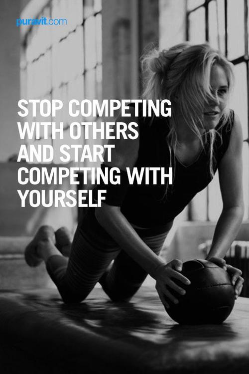 sport motivatie quotes 4 - Boots | Powerofchange challenge #1