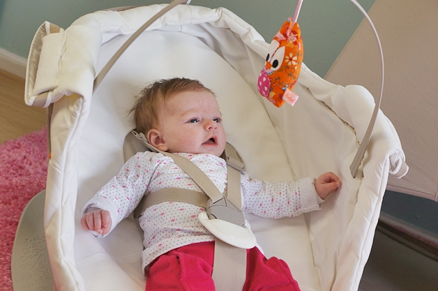 stokke bounce sleep 4 - Babytip | Stokke Bounce 'n' Sleep
