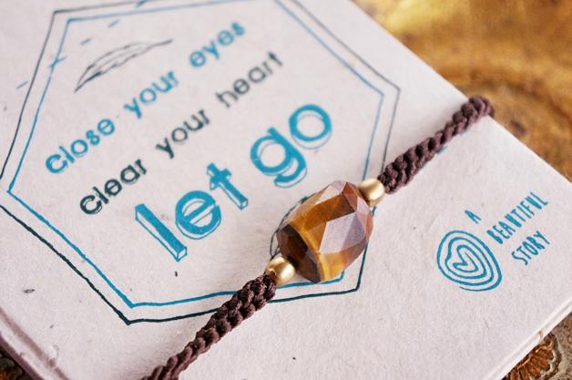 storybook jewelry a beautiful story 2 - Tip! | Storybooks Jewelry ♥