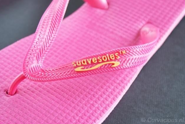 suavesoles1 - Suavesoles | Teenslippers met verwisselbare bandjes