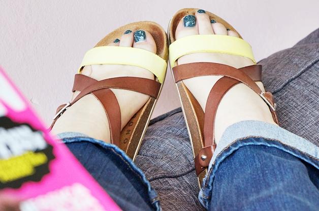 summer-feet-how-to-2