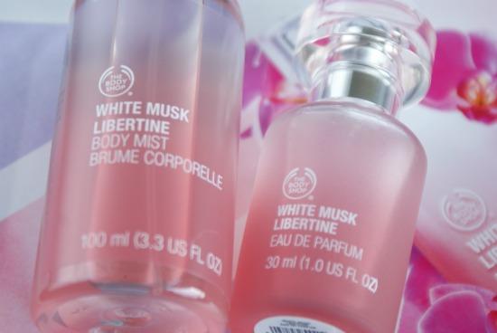 tbswhitemusklibertine1 - The Body Shop | White Musk Libertine