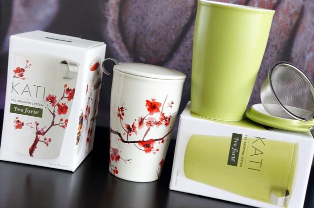 tea forté 1 - Love it! | Tea forté