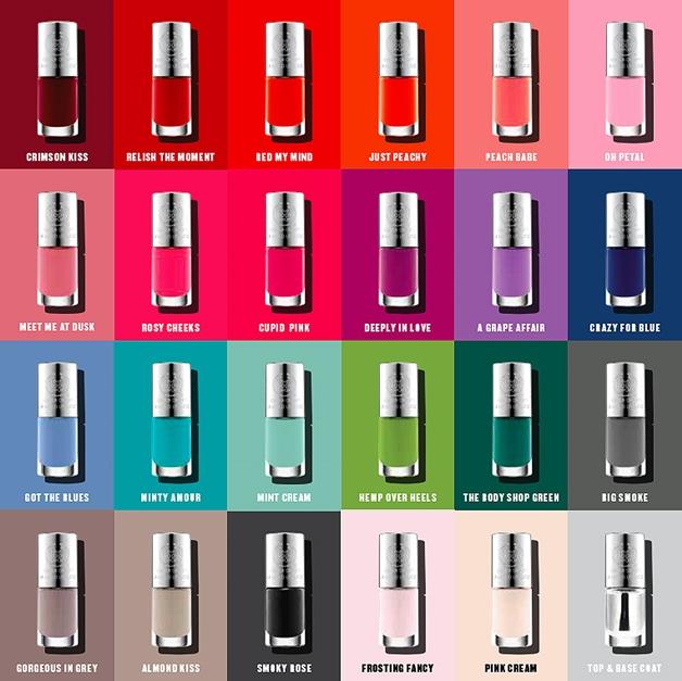 the-body-shop-colour-crush-nails-nagellak-1