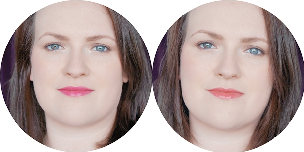 the body shop colour crush shine lipsticks - Chanel eyeshadow duo Taupe Délicat