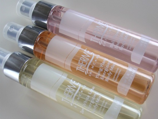 thermebodymists3 - Therme | Energizing body mists (informatie, foto's & review)