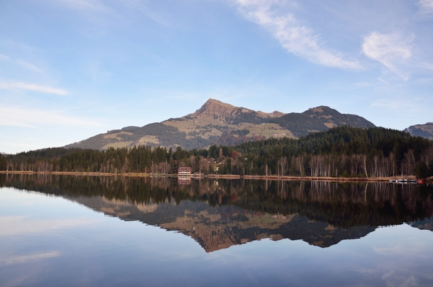 tirol oostenrijk reisverslag travel 10 - Travel report | Tirol dag 1: Winkelen & Wellness