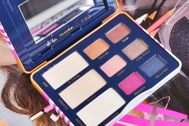 too-faced-a-la-mode-eyes-palette-4