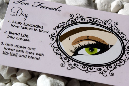 toofacedromanticeye4 - Too Faced - Romantic Eye palette