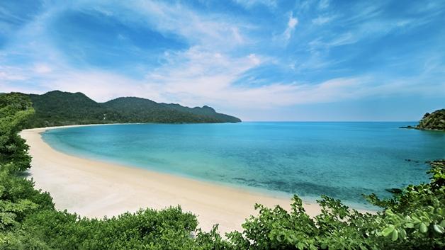 top-10-mooiste-stranden-langkawi
