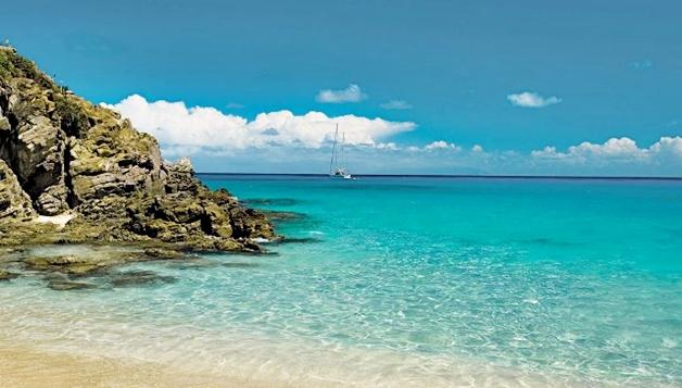 top-10-mooiste-stranden-st-barts