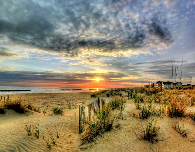 top-10-mooiste-stranden-the-hamptons