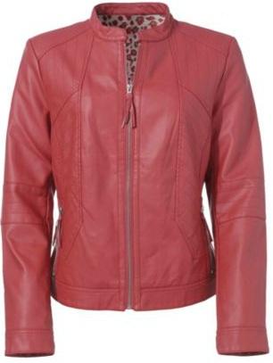 top 10 plussize leather jackets 5 - Plussize | 10 x biker jackets